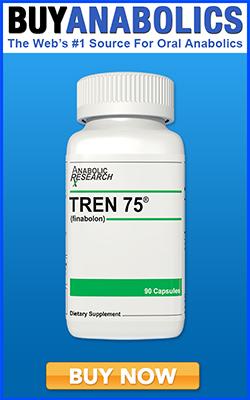 Tren75-sidebar-image