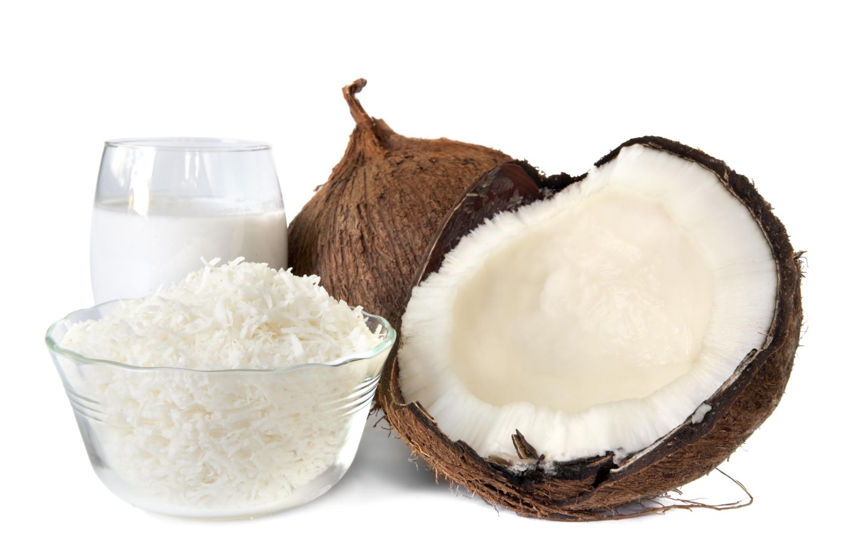 Картинки по запросу кокосовые продукты