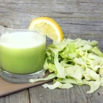 Heal Stomach Ulcers With Cabbage Juice + Video