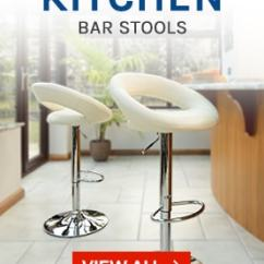 Kitchen Bar Chairs Island Stools From The Uk S Largest Supplier Simply