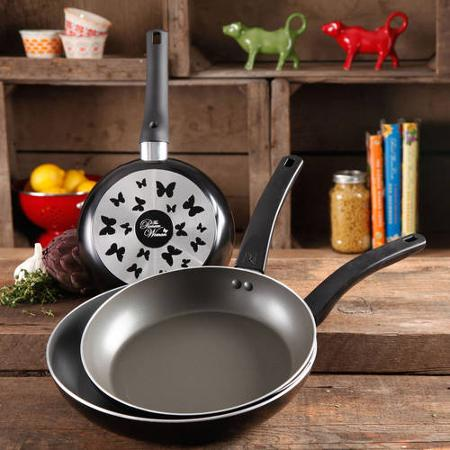 The Pioneer Woman Cookware