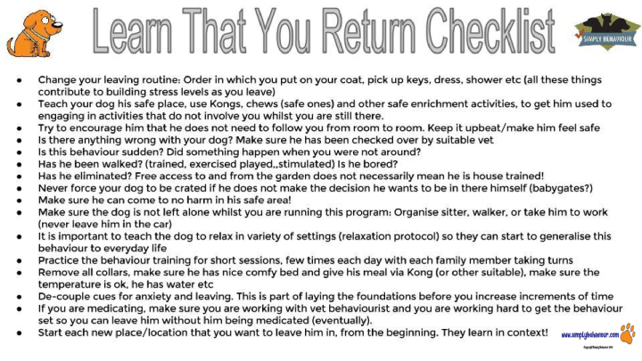learn_that_you_return_checklist_with_logo_copyrigh