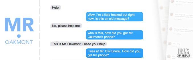 Mr.-Oakmont-Banner