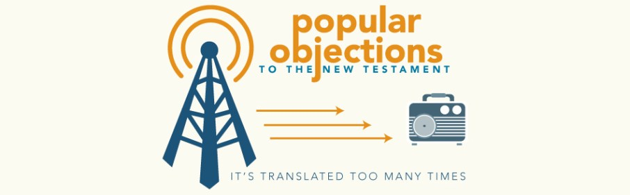 translated-too-many-times-slider