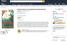 Amazon-page