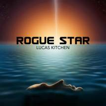 Rogue-Star-Podcast-Cover copy