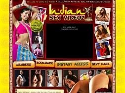 Indian Sex Videoz