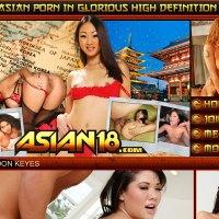 asian fever