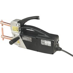 Sip Spot Welder Wiring Diagram Vga Wire And Colors Sealey Sr122 240v Simply Best Power Tools