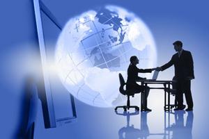 Websites and Offline Relationships