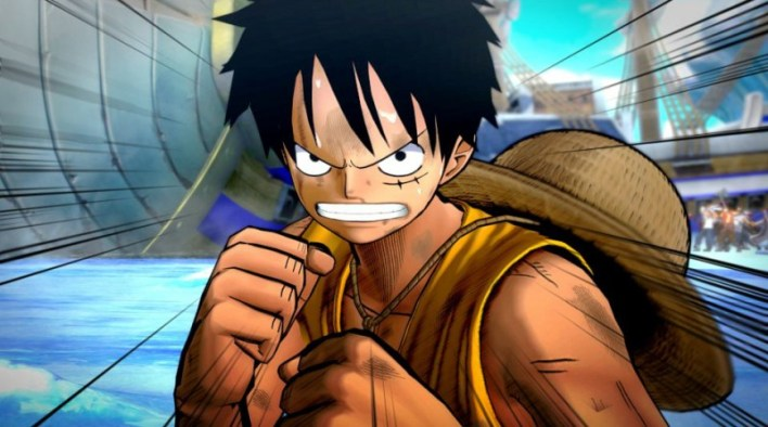 one-piece-burning-blood-ps-vita-ps4-20160201-031-800x445