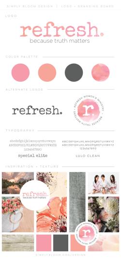 sb-branding-board-refresh-01