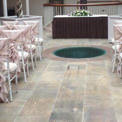 Chair Covers Wedding Yorkshire Lift Australia Chiavari Hire Simply Bows