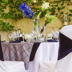 Unusual Chair Covers Tablet Arm Chairs Upholstered Wedding Chiavari Hire Simply Bows