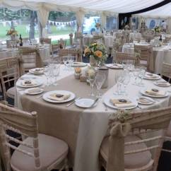 Chair Covers Wedding Yorkshire Swings Outdoor Chiavari Hire Simply Bows Chairs