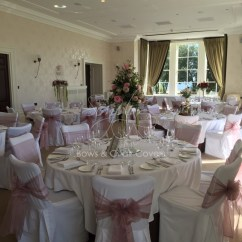 Wedding Chair Covers And Bows South Wales Royal Rolling Chairs Atlantic City Design Ideas Organza Hire Simply Click To Enlarge