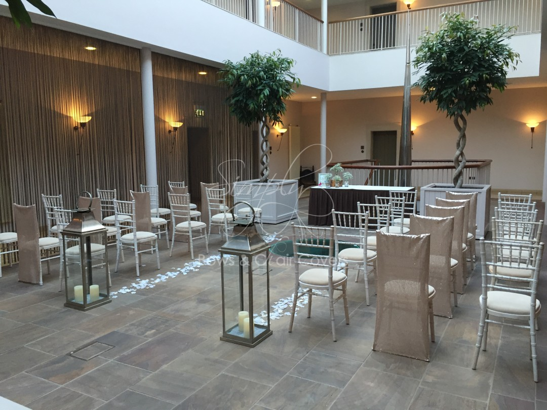 chair cover hire teesside swing for room wedding covers county durham and teeside