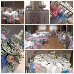 Chair Cover Hire Teesside Revolving Making Noise Wedding Covers For County Durham And Teeside