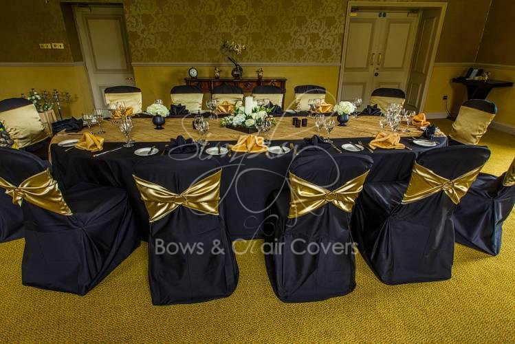 wedding chair covers and bows south wales amazon bean bag chairs design ideas organza hire simply click to enlarge