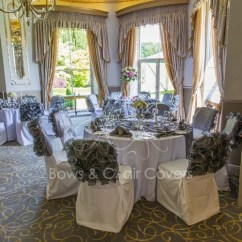 Chair Covers For Hire South Wales Dining Etsy Wedding Design Ideas Organza Bows Simply Click To Enlarge