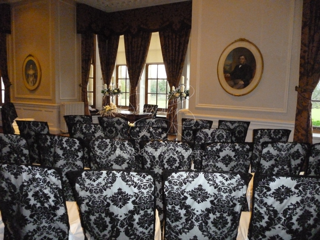 simply bows and chair covers newcastle hydraulic repair wedding design ideas organza hire