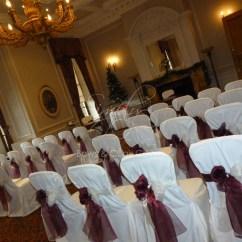 Chair Cover Hire Northumberland Kids High Chairs Wedding Covers Design Ideas Organza Bows