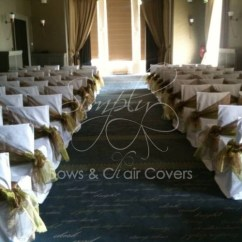 Wedding Chair Covers And Bows South Wales Chaise Lounge Chairs Ikea For County Durham Teeside - Gallery Seaham Hall Simply & ...