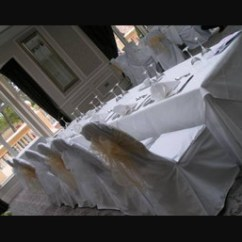 Chair Covers For Hire South Wales Ergonomic No Back Wedding County Durham And Teeside - Gallery Rockliffe Hall Hotel, Darlington ...