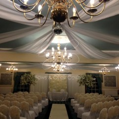 Simply Bows And Chair Covers Newcastle Swivel Hunting Wedding Planning Lancashire - Gallery Shaw Hill & ...