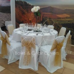 Chair Covers Wedding Yorkshire Steel With Cushion Price And Planning Harrogte West Click To Enlarge