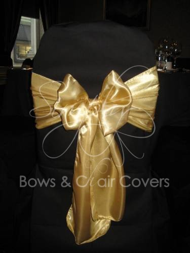 simply bows and chair covers newcastle toddler beach chairs wedding planning aberdeen - gallery rox hotel & ...