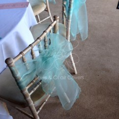 Wedding Chair Covers And Bows South Wales Picnic Time With Side Table Planning Berkshire - Gallery Pitt Hall Farm, Kingsclere Nr ...