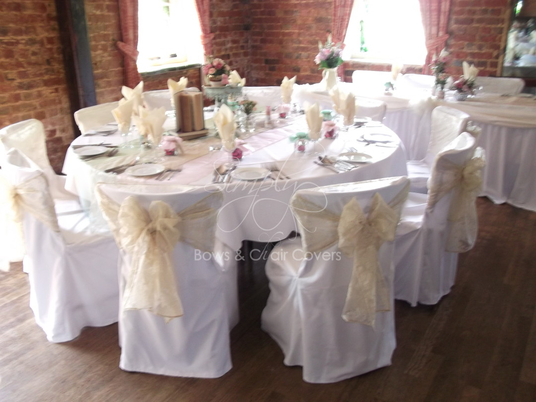 chair cover hire teesside white aluminum rocking wedding covers and planning berkshire