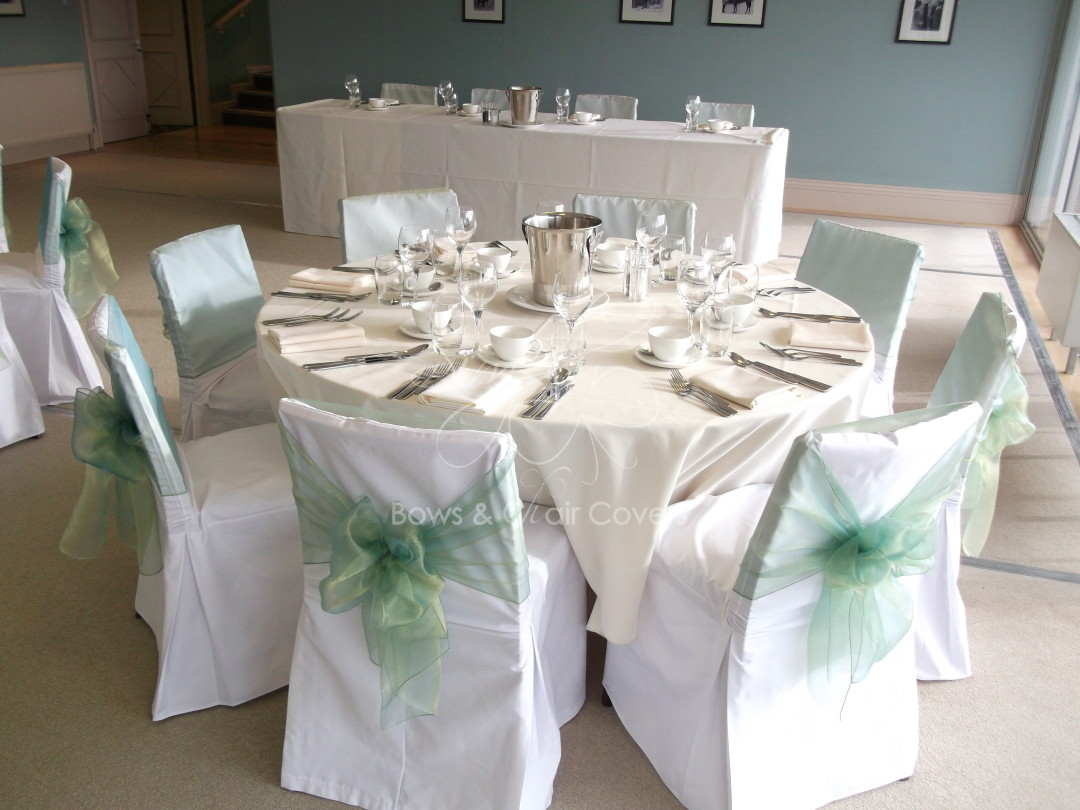 chair cover hire northumberland caldwell shooting wedding covers and planning berkshire