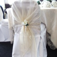 Simply Bows And Chair Covers Newcastle Marcy Inversion Table Wedding Planning Berkshire - Gallery Newbury Racecourse ...