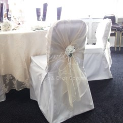 Chair Cover Hire Northumberland Travel Walmart Wedding Covers And Planning Berkshire