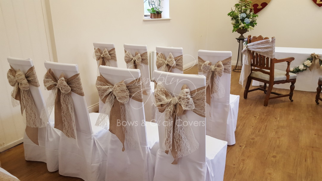 wedding chair covers and bows south wales sit stand amazon planning berkshire gallery click to enlarge