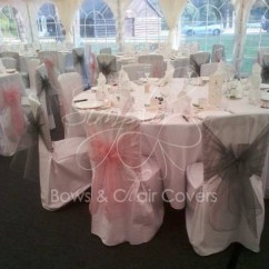 Wedding Chair Covers And Bows South Wales Side Table Planning Berkshire Gallery Click To Enlarge