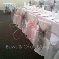 Chair Covers Hire Perth Lift Repair Wedding And Planning Berkshire - Gallery Sandhurst Marquee ...