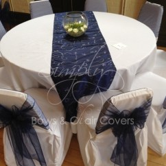 Wedding Chair Covers And Bows South Wales Beach Cover Hire Home Interior Design Trends Planning Berkshire