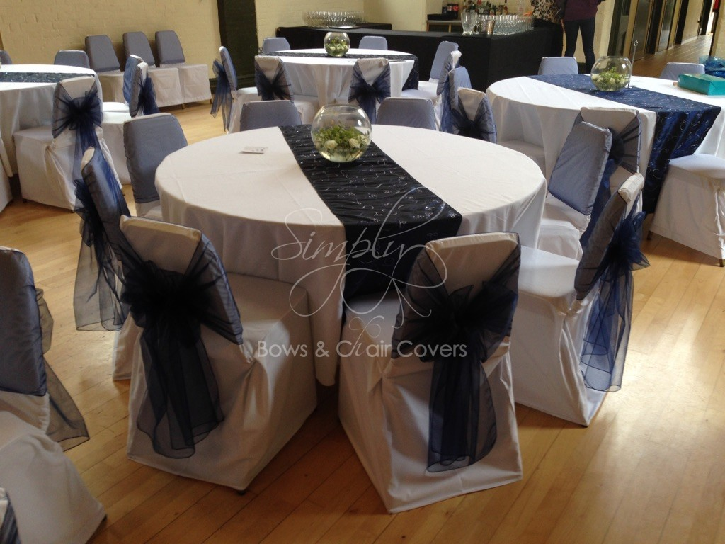 chair cover hire northumberland computer racing wedding covers and planning berkshire