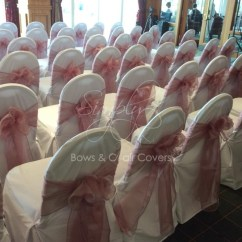 Wedding Chair Cover Hire West Yorkshire Hanging Nest Covers And Planning Dundee Perth Fife - Gallery Carnoustie Golf ...