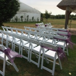 Chair Covers For Weddings Essex Fishing Bed Uk Wedding And Planning Gallery