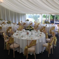 Chair Covers For Weddings Essex Babies R Us Rocking Shermag Wedding And Planning Gallery