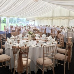 Chair Covers For Weddings Essex College Dorm Room Chairs Wedding And Planning Gallery