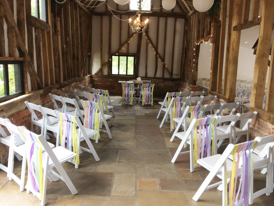 chair covers for weddings essex gio ponti wedding and planning gallery