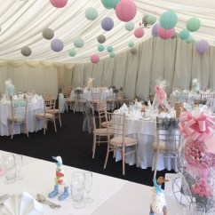 Chair Covers For Weddings Essex Log Table And Chairs Wedding Planning Gallery
