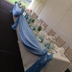 Chair Covers For Weddings Essex Small Ball Wedding And Planning Gallery