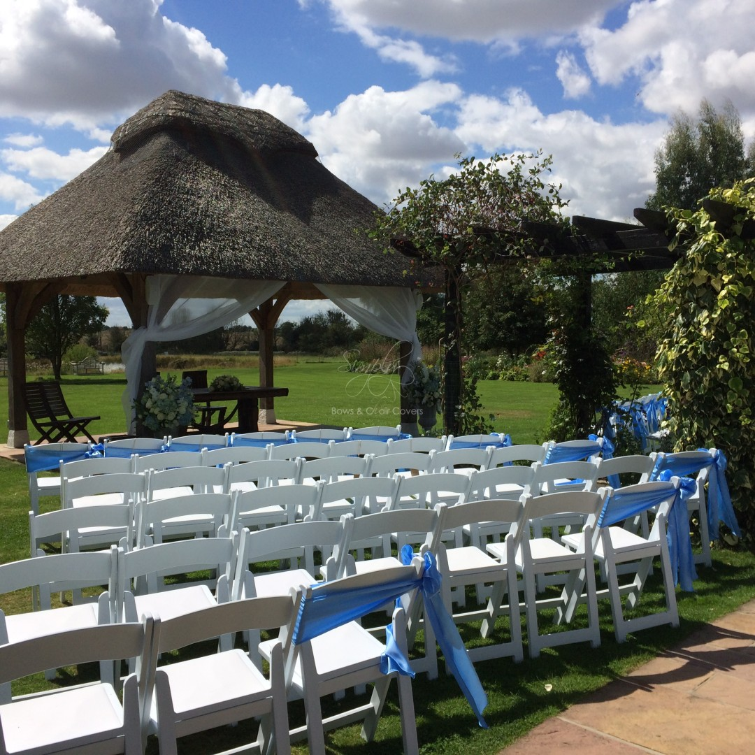 chair covers for weddings essex rental wedding and planning gallery
