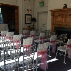 Chair Covers For Weddings Essex Amazon Sofas And Chairs Wedding Planning Gallery